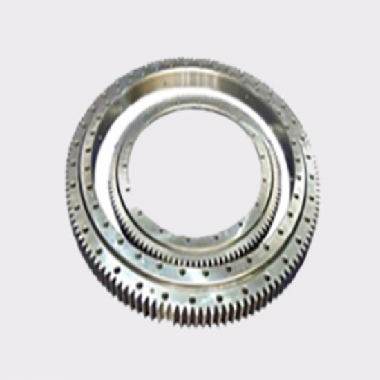 Cross Roller Slewing Bearing